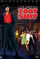 Bailes Mexicanos (Zoot Suit)