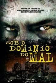 Sob o Domínio do Mal - Poster / Capa / Cartaz - Oficial 2