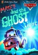 Mate e a Luz Fantasma (Mater And The Ghostlight)