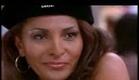 Jackie Brown Trailer Trailer HQ (1997)