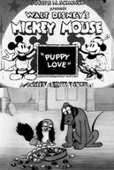 Puppy Love  (Puppy Love )
