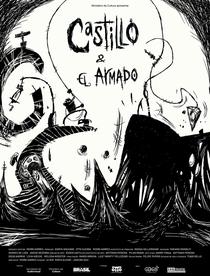 Castillo y El Armado - Poster / Capa / Cartaz - Oficial 1