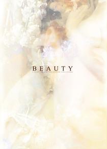BEAUTY - Poster / Capa / Cartaz - Oficial 2