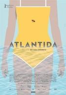 Atlântida (Atlántida)