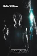 Han Solo - A Barganha do Contrabandista (Han Solo - A Smuggler's Trade)