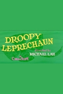 O Duende (Droopy Leprechaun)