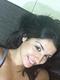Fernanda Ferreira de Melo