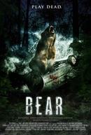 Perseguidos (Bear)
