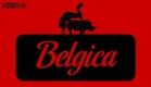 BELGICA by Felix Van Groeningen (Official International Trailer)