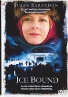 Coragem No Gelo (Ice Bound)