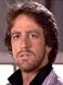David Haskell (I)