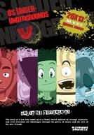 Os Under Undergrounds (1ª Temporada) (Os Under Undergrounds (1ª Temporada))