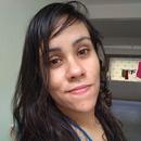 - Elayne Gonçalves Silva