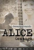 Desarquivando Alice Gonzaga (Desarquivando Alice Gonzaga)
