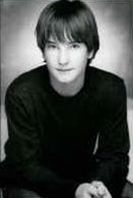 Andrew James Allen