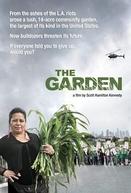 The Garden (The Garden)