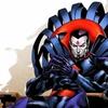 Wolverine 3 | Sr. Sinistro será o vilão do filme