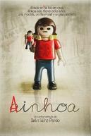AINHOA (AINHOA)