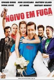 Noivo em Fuga - Poster / Capa / Cartaz - Oficial 2