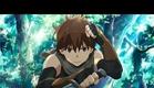 TVアニメ『灰と幻想のグリムガル』PV第1弾