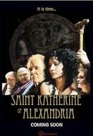 Katherine of Alexandria (Katherine of Alexandria)