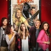 "Crítica: Terror nos Bastidores (""The Final Girls"") 