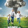 Cartaz e novo trailer de 'HAPPYish', série do Showtime | Temporadas - VEJA.com