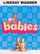 Babies - Uma Decisão Muito Importane (Babies)