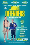 The Young Offenders (The Young Offenders)