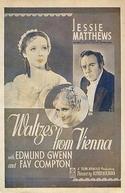 Valsas de Viena (Waltzes from Vienna)