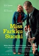 Miss Blue Jeans (Miss Farkku-Suomi)