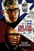 Lone Star Deception (Lone Star Deception)