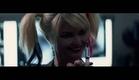 The Laughing Man - A Joker fan film - NSFW