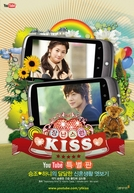 Mischievous Kiss (YouTube Special Edition)
