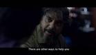 Maroon   Official Trailer   2016   HD   Manav Kaul   Sumeet Vyas   Suneel Sinha   Saurabh Sachdeva