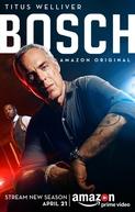 Bosch (3ª Temporada)