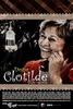 Dona Clotilde