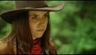 CALAMITY JANE'S REVENGE Movie Trailer