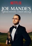 Joe Mande's Award-Winning Comedy Special (Joe Mande's Award-Winning Comedy Special)