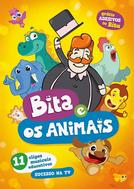 Bita e os Animais (Bita e os Animais)