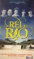 O Rei do Rio (El rey del río)