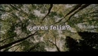 199 Recetas para ser Feliz Trailer