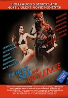 The Best of Sex and Violence (The Best of Sex and Violence)
