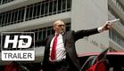Hitman: Agente 47 | Trailer Legendado HD | Em Breve nos Cinemas