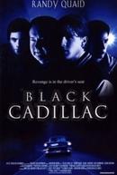 Cadillac Preto (Black Cadillac)