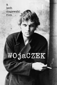 Wojaczek - Poster / Capa / Cartaz - Oficial 1