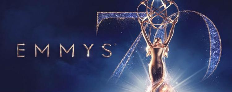 Confira a LISTA DE VENCEDORES do Emmy 2018!
