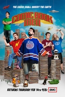 Comic Book Men (3ª Temporada) (Comic Book Men (Season 3))