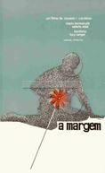 A Margem