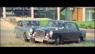 Villain (1971) Trailer version 2